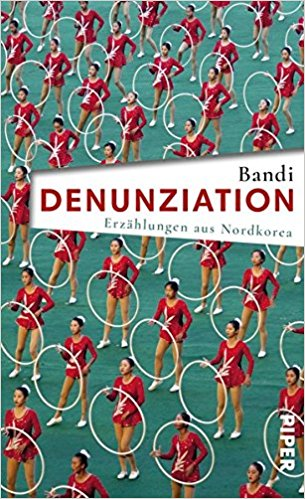 Bandi | Denunziation